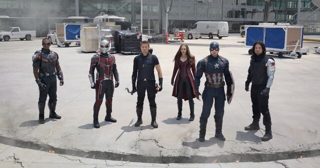 File:Captain America Civil War EW Still 02.jpg