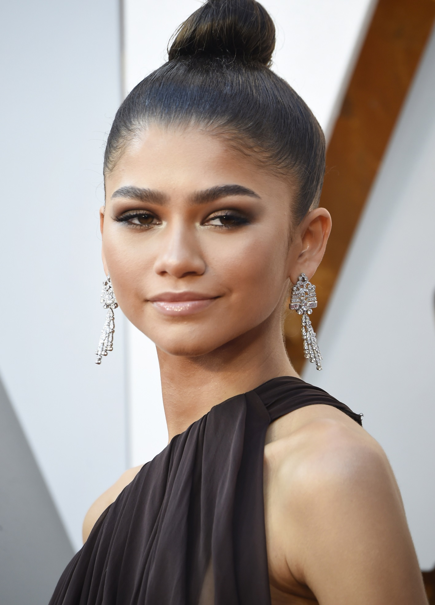 Images Zendaya Coleman naked (49 foto and video), Pussy, Cleavage, Feet, legs 2020