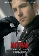 Ant-man-poster-09