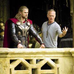 Hemsworth and <a href=