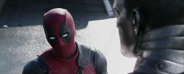 File:Deadpool TV Spot Still 10.JPG