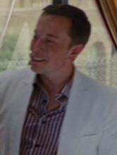 Elon Musk IM2-1