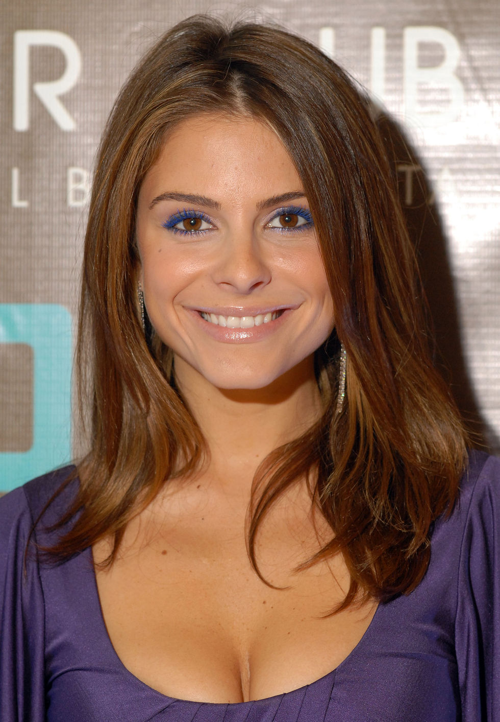 Pics Maria Menounos naked (24 foto and video), Tits, Cleavage, Instagram, braless 2020