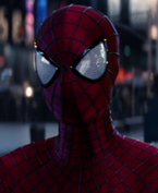Spider-Man TAS2