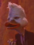 Howard the Duck GotGV2