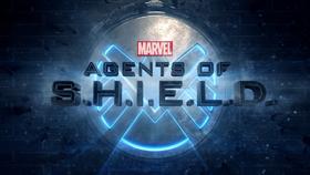 AOS Season 3 Logo
