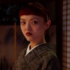 Yukio3-TW