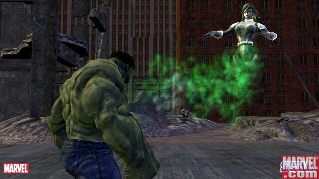 File:Hulk vs Vapor.jpg