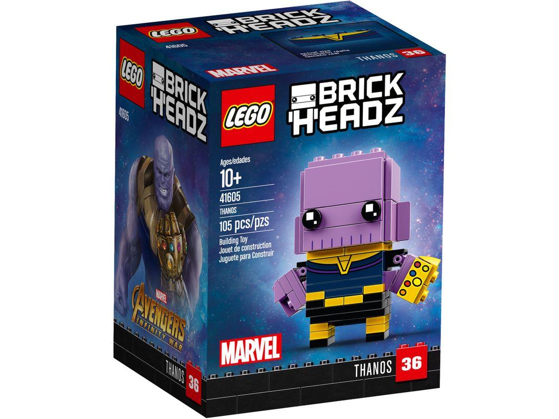 By 41605 Fandom ThanosMarvel Powered Movies Wikia A4j5RL
