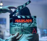 Morbius (film)