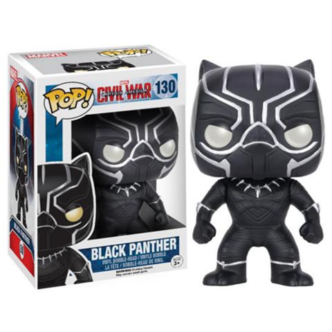File:Pop Vinyl Civil War - Black Panther.png