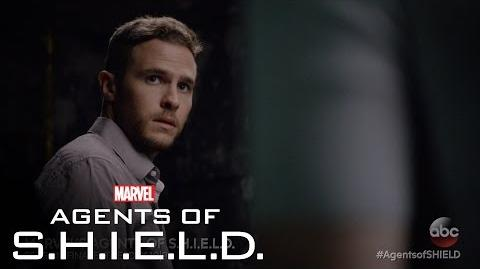 """How Do We Kill Her – Marvel's Agents of S.H.I.E.L.D"