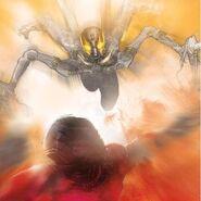 Antman art1