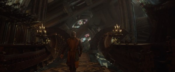 File:Doctor Strange Still 26.jpg
