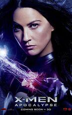 X-Men Apocalyse Character Poster 05