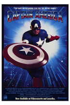 196524~Captain-America-Posters