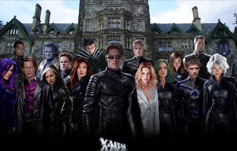 X-men movie.jpg