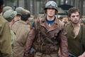 Captain-America-The-First-Avenger-Photo-HD-09.jpg
