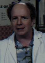 Dr. Jallings TAS2
