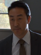 Principal Morita SH