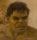 Hulk AAoU