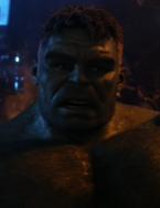 Hulk AIW