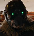 Vulture SMH portal