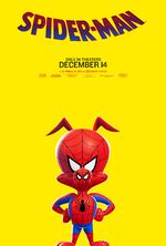 Spider-man-into-the-spider-verse-poster-spider-ham