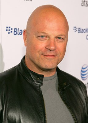 Michael Chiklis | Marvel Movies | FANDOM powered by Wikia