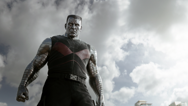 File:Colosus-Deadpool.png