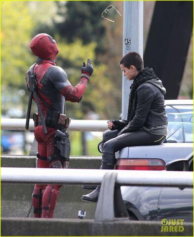 File:Deadpool Filming 48.jpg