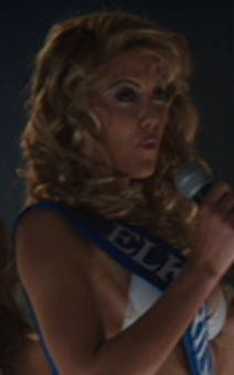 Miss Elk Ridge IM3