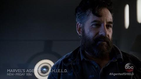 "Marvel's Agents of S.H.I.E.L.D. Season 5, Ep. 20 ""Kneel"" Teaser"