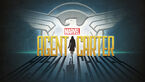 Agent Carter Official Logo