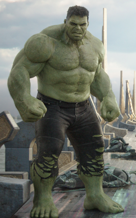 Hulk | Marvel Movies |...
