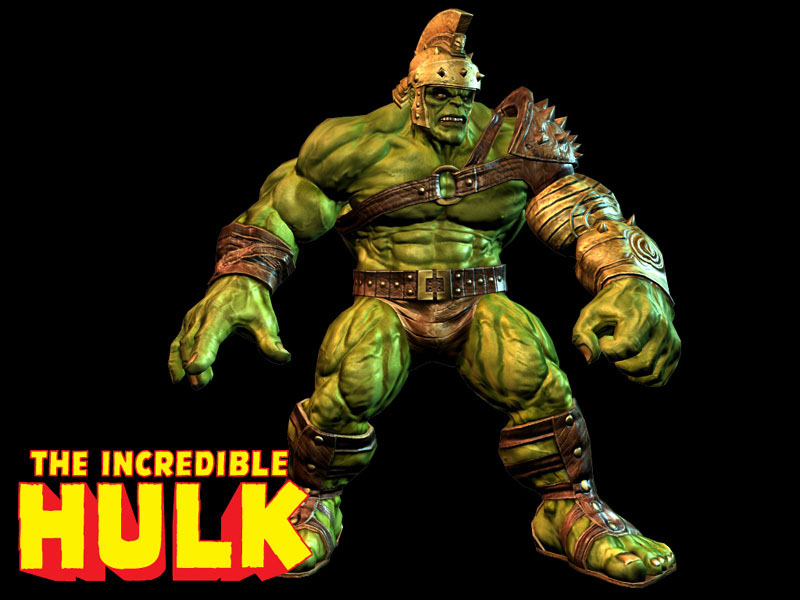 the incredible hulk download for pc