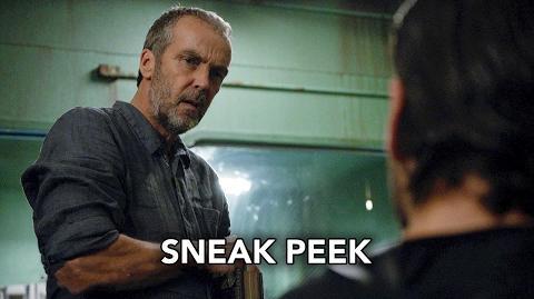 """Marvel's Agents of SHIELD 4x13 Sneak Peek """"BOOM"""" (HD) Season 4 Episode 13 Sneak Peek"""