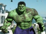 Hulk (Earth-400083)