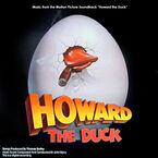 Howard Score