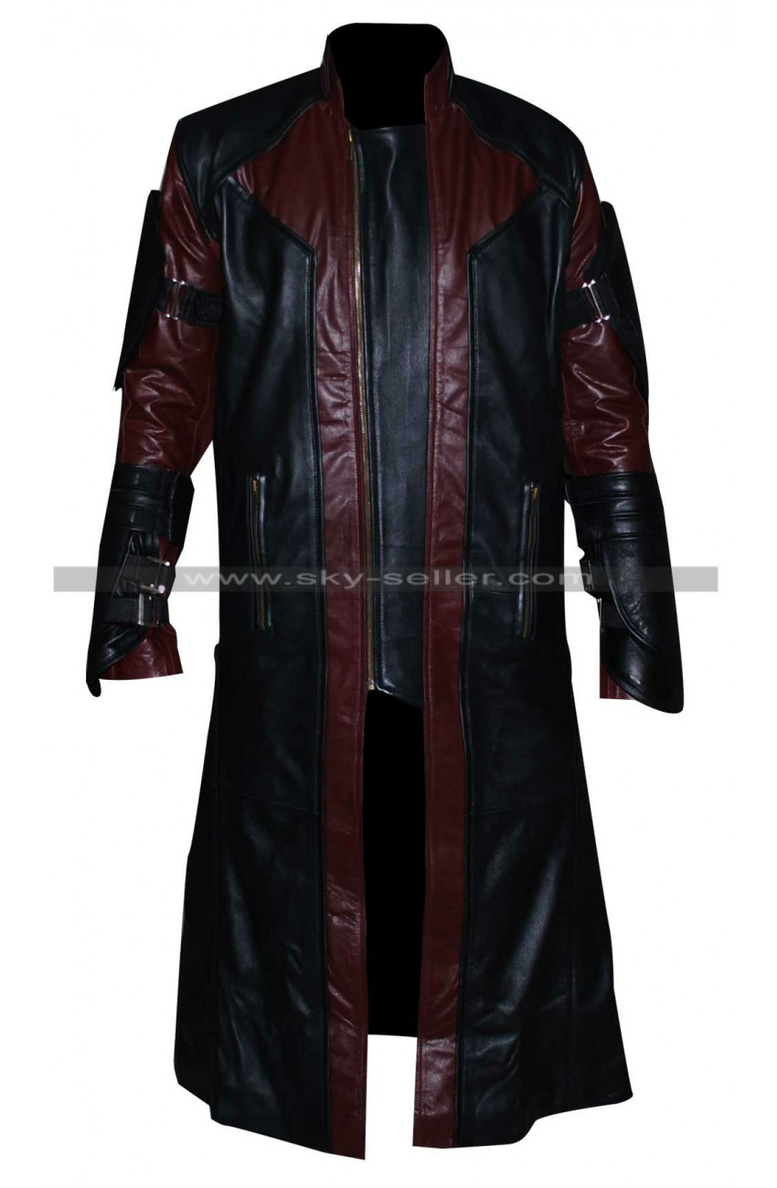 Avengers Age of Ultron Hawkeye Suit Costume.jpg  sc 1 st  Marvel Movies Wikia - Fandom & Image - Avengers Age of Ultron Hawkeye Suit Costume.jpg | Marvel ...
