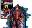 Daredevil action figures