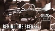Men in Black International - Behind the Scenes Clip - Look Right Here Weapons