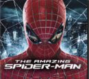 The Amazing Spider-Man (2012) Home Video