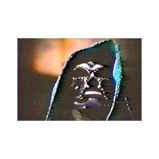 Doom's mask.