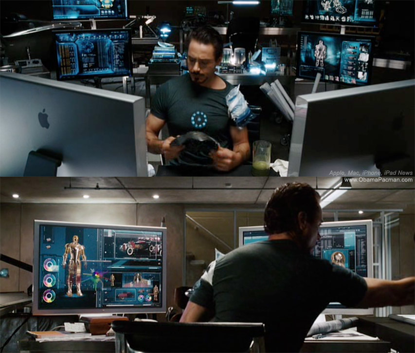 Iron man office Christmas Marvel Movies Fandom Jarvis Marvel Movies Fandom Powered By Wikia