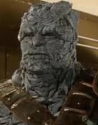 Korg Thor Ragnarok