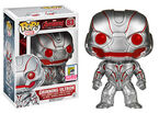 Pop Vinyl Age of Ultron - Grinning Ultron