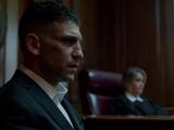 Daredevil Episode 2.08: Guilty as Sin