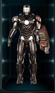 Suit 29