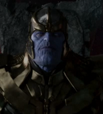 Thanos-GotG